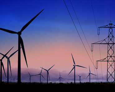 clean energy electricity