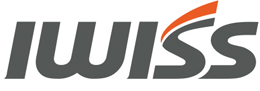 Timeline-IWISS-TOOLS-logo