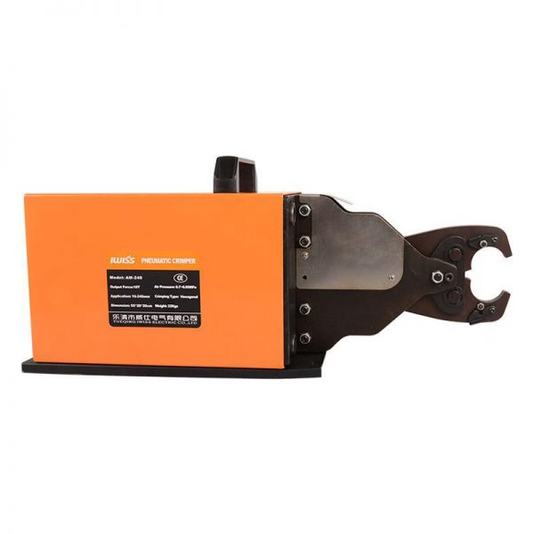 AM240-Pneumatic-Crimping-Tool.jpg