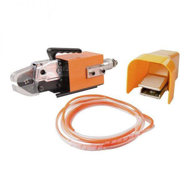 AM6-4管型端子气动压接机