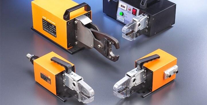 气动/电动工具