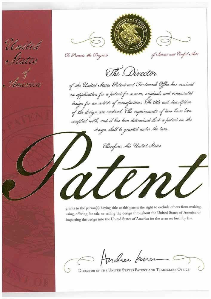 iwiss-patent-pex-crimping