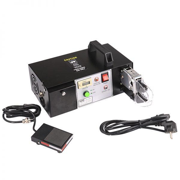 em-6b em-2546b电动压接机