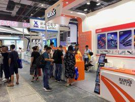 国内-上海工博会
