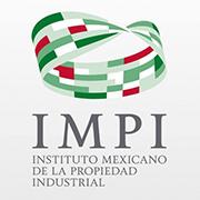 IMPI 认证