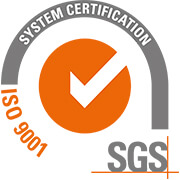 SGS 认证